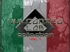 VULCANICA LAB vol 1 - Various Artist + GINGER
