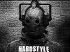 HARDSTYLE REUNION - Various Artist + GINGER