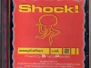 SHOCK VOL 2 - Various Artist + GINGER