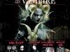 We are Vampire