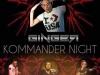 Kommander Night 02