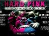 Hard Pink