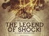 The LEGEND of SHOCK