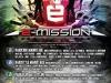 E-MISSION