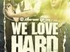 We-Love-Hard