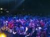 Capodanno d Italia X-Factor Arena