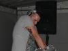 Rizla Party 2014
