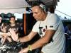 Dance Air Festival 2012