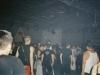 Magareal Zurigo 2004
