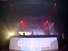 Live-club 2013