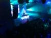Live club 2013