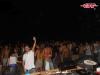 SolarBeach Festival