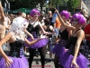 zurich-street-parade-