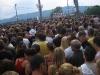 zurigo-streetparade