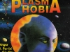 PlasmaPhobia